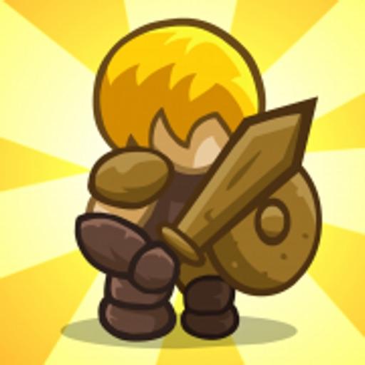 MightyKnight 2 download