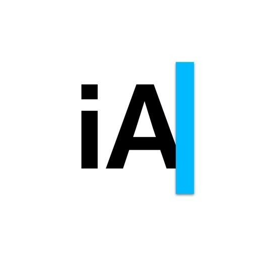 iA Writer download