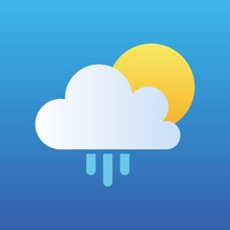 Weather -Traveler live tracker