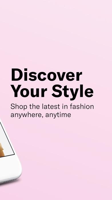 Download Shopbop – Women's Fashion for Pc