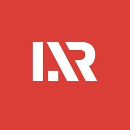 LVR Radio