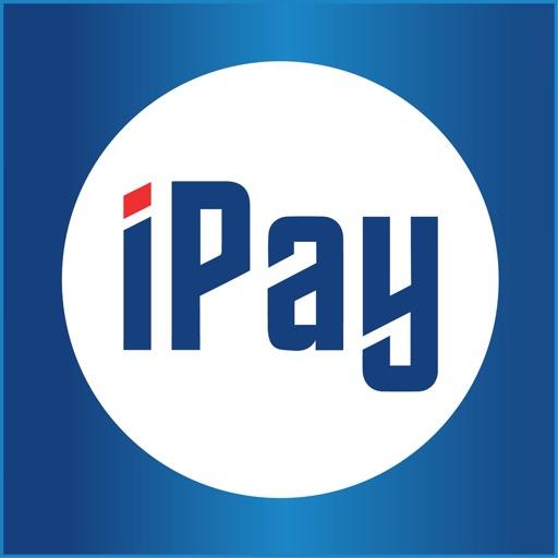 iPay Sri Lanka