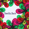 Selena Page - Switcher Puzzle  artwork
