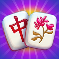 Mahjong+ Hack Online Generator  img