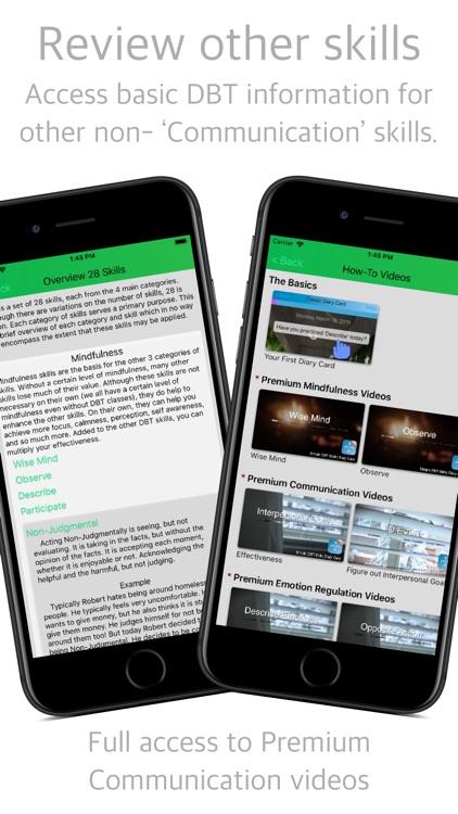 DBT Relationship Tools screenshot-7