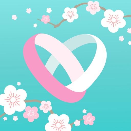 イヴイヴ-真剣恋活マッチングアプリ