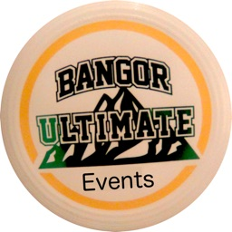Bangor Ultimate Events