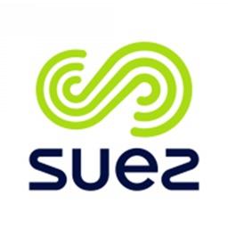 Suez SAMSWater