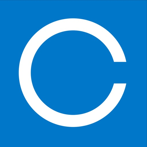 cobra CRM 2018
