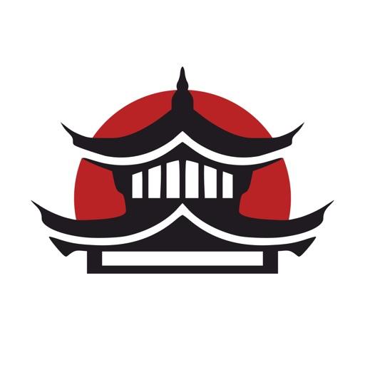 Империя Суши | Доставка