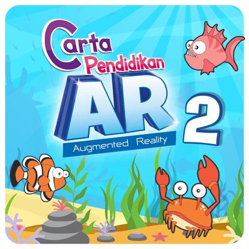 Carta Pendidikan AR 2