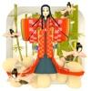 脱出ゲーム かぐや姫 竹取物語からの脱出 - iPadアプリ