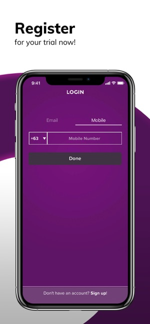 HOOQ - Movies, TV Shows & News on the App Store