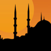 Muslim Prayer - Ramadan 2019 - Senem Mandaci