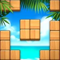 Blockscapes - Block Puzzle Hack Online Generator  img