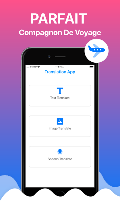 messages.download Traductrice : langue traduire software