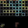 Tetromino Sudoku