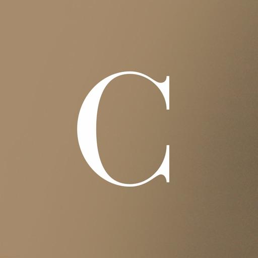 Concierge Magazine by SEO icon