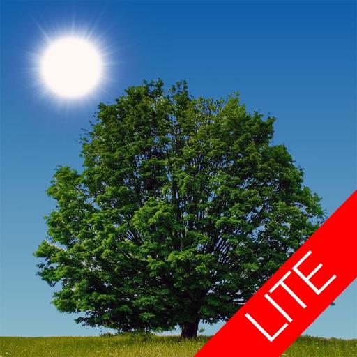 Nature Live Weather LITE