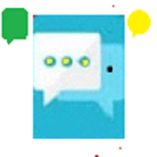 Progwhiz Secure Chat Server