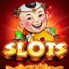88 Fortunes Vegas Casino Slots