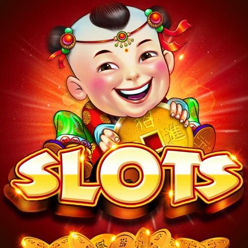 88 Fortunes - игровые автоматы