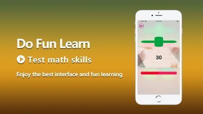 Do Fun Learn