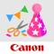 App Icon for Creative Park App in Denmark IOS App Store