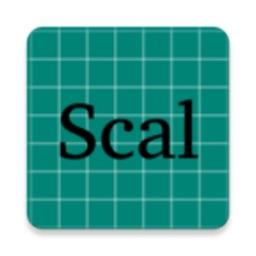 SCal Scientific Calculator