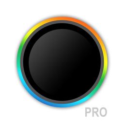 Ícone do app CleanPics
