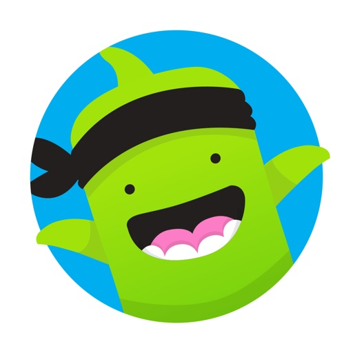 ClassDojo free software for iPhone and iPad