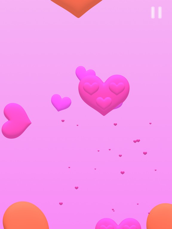 Heart Popper+ screenshot 15