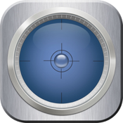 Surface Level - Angle and slope measure tool icon