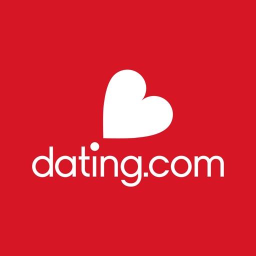 Dating.com: Meet New People iOS App