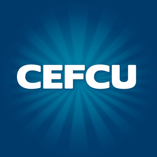 CEFCU Mobile Banking