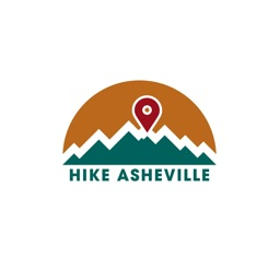 Hike Asheville