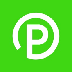 ParkMobile - Find Parking on the App Store