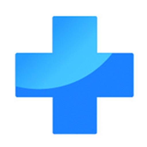 CommunityMed Urgent Care image