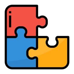 EasyKidsPuzzles