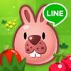 LINE ポコポコ - iPhoneアプリ