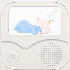 Baby Monitor Camera uygulama incelemesi
