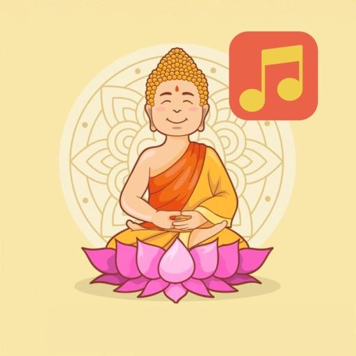 Relaxing Music Zen Meditation