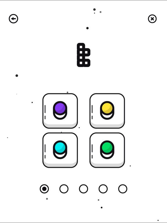 Cessabit: 描画記憶ゲームのおすすめ画像9
