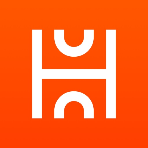 HomeCourt - The Basketball App