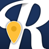 Roadtrippers - Trip Planner - Roadtrippers
