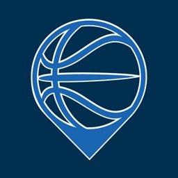 Ballertag - Pickup Basketball
