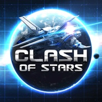 Codes for Clash of Stars: Strategy Space Hack