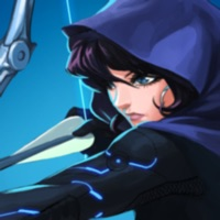 Codes for Match 3 RPG Heroes of Elements Hack