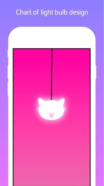Night Light Mood & Mindfulness screenshot-3