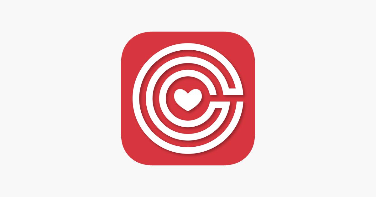 topp gratis dating webbplatser Irland